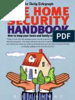 The Home Security Handbook.pdf