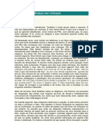 A PNL e as mudanças nas crianças.docx