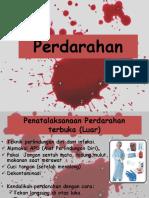 slide perdarahan.pptx