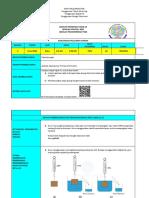 RPH  PAK 21 - Fizik (Wee Yin San).pdf