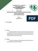 kupdf.net_4113-hasil-survey-identifikasi-kebutuhan-dan-harapan-masyarakat-t.pdf