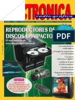 Electronica y Servicio 02.pdf
