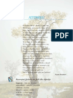 liber leximi kl 6  pages 7-253 FINAL1