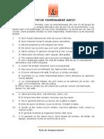 Test-de-temperament.pdf