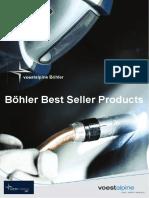 Bohler Uddeholm Brochure.pdf