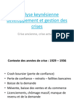 Analyse keynesienne.pdf