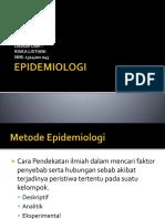 epid3