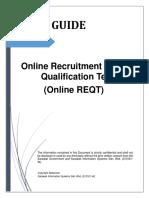 REQT_QUICK_GUIDE.pdf