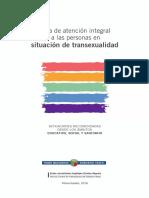 Guía-actuaciones-Gobierno-vasco.pdf