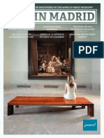 Art in Madrid 35