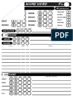 MM_3e_new_Charsheet[1].pdf