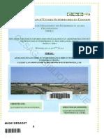 mémoire analyse financière.pdf