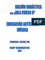 PROGRAMACION MUSICA CURSO 6 2015-16.pdf