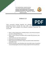 Standar kriteria 1.2.3.docx