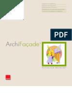 Arc Hi Facade