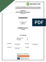 tanmenetek_5_13_és-2_14_évf_ÉPÜLETGÉPÉSZ-TECHNIKUS.pdf