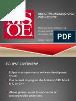 ArduinoUNO.eclipse