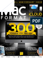 Mac Format - Mac Format