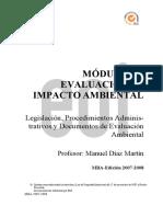 componente45814.pdf