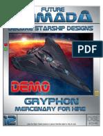 12.Gryphon Demo