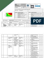 Risk Assessment for Sheet Piling