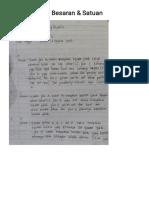 Jawaban soal besaran dan satuan.pdf