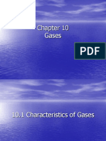 Chapter 10 Powerpoint - Student Version