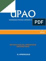 Dialnet-ReconocimientoDeFormasEnVisionArtificial-4168589