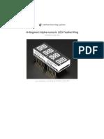 14-segment-alpha-numeric-led-featherwing.pdf
