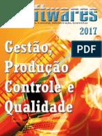 Revista BQ- Guia de SOFTWARE.pdf