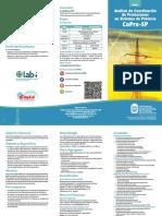 16_01_Coordinación_Protecciones_Sistemas_Potencia_CoPro-SP.pdf