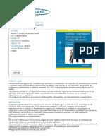 Introducción al Cuerpo Humano.pdf