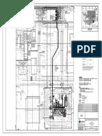 PMA-100.pdf