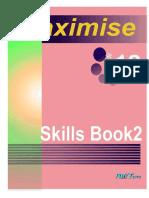 mAX_SKILL_2