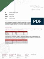 WPAi poll of the FL CD 17 Republican primary