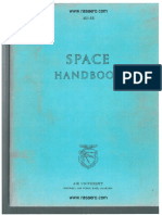 space handbook au-18 1970 edition - part 1.pdf