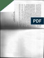 Carcova Teorías jurídicas post positivistas