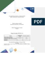 301301 – 19 – Tarea 3_rev tutor (2)
