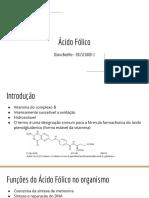 Ácido Fólico.pdf
