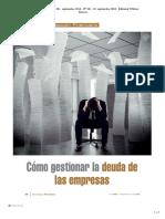 325802247-Como-Gestionar-la-Deuda-de-las-empresas.pdf