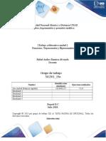 301301 - 19 -Tarea 5.docx