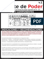 5.2CromatografiaDefiniciones_2621