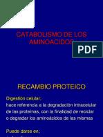 catabolismo-de-los-aminoacidos-1.ppt
