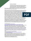 Adapting_History_and_the_History_of_Adap.pdf