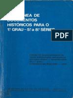 Desenvolvimento de novas metodologias aplicáveis ao processo ensino - aprendizagem do 1 grau.pdf