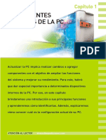 1 Componentes de una PC.pdf