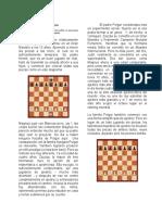 Carlsen Capítulo 1