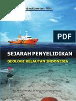Geologi Kelautan.pdf