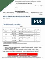420E Retroexcavadora inc...0 - 29_) - Documentación-Motor - Puesta a Punto Bomba de Inyección (1).pdf