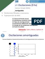 oscilaciones_parte2_2012